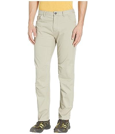 Mountain Hardwear Cederbergtm Pants (Badlands) Men