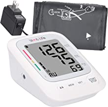 most accurate blood pressure device