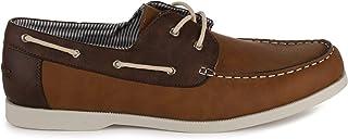 Regatta Mens Colorado Shoes