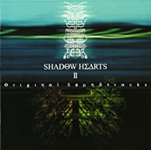 Shadow Hearts V.2