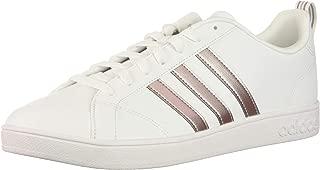 adidas Advantage Shoes Women's US