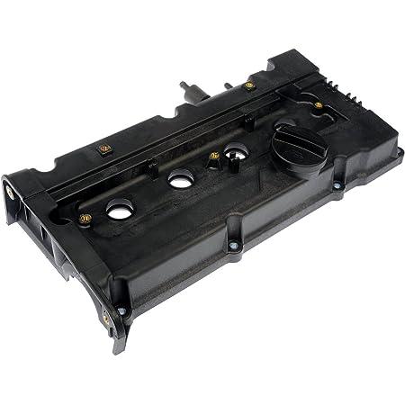 Genuine Hyundai 22410-2C410 Rocker Cover Assembly