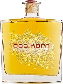 Preußische Spirituosen Manufaktur Alter Deutscher Doppelkorn 5YO 1 x 0.7 l