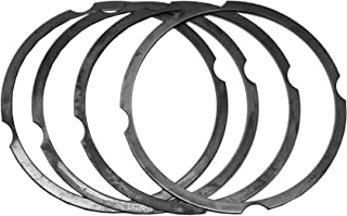 AA Performance Products 94mm Cylinder Shim (Set of 4) (Size .040)