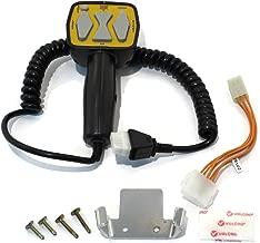 meyer 22154 wiring