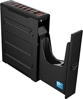 Best stack on 14 gun safe with electronic lock Reviews