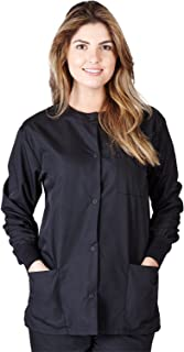 Best embroidered coats and jackets Reviews