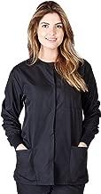 Best women's lab jackets Reviews