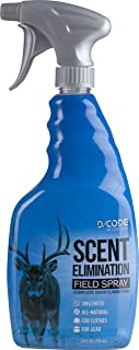 Best code blue cover scent Reviews