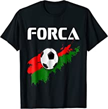 forca portugal shirt
