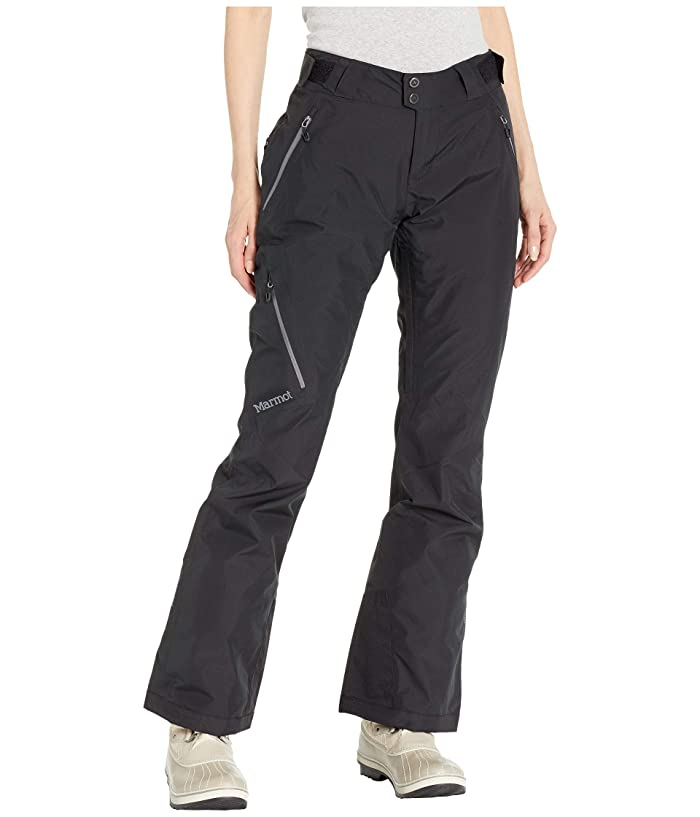 Marmot Lightray Shell Pants | 6pm