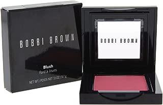 Best bobbi brown blush apricot 6 Reviews