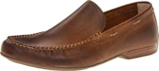 frye venetian loafers