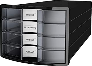 PoeHXtyy Portadocumenti Organizer Mail Desk Organizer per carta Organizer per carta con 3 scomparti verticali in rete metallica