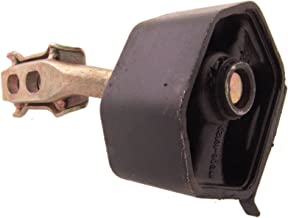 17506-16120 / 1750616120 - Exhaust Pipe Support For Toyota