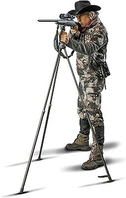 PRIMOS HUNTING Trigger Stick Gen 3
