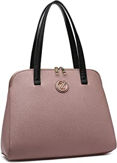 Zeneve London Bag For Women Tote Bags