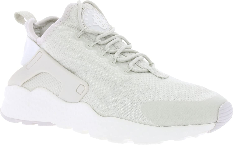 Nike Nike Nike Damen 819151-004 Traillaufschuhe, beige 05d
