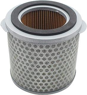 Kesoto Premium 17211-KWT-900 Elemento de filtro de ar para motocicleta XRE300 XRE 300