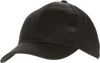 Unisex Cool Vent Baseball Cap
