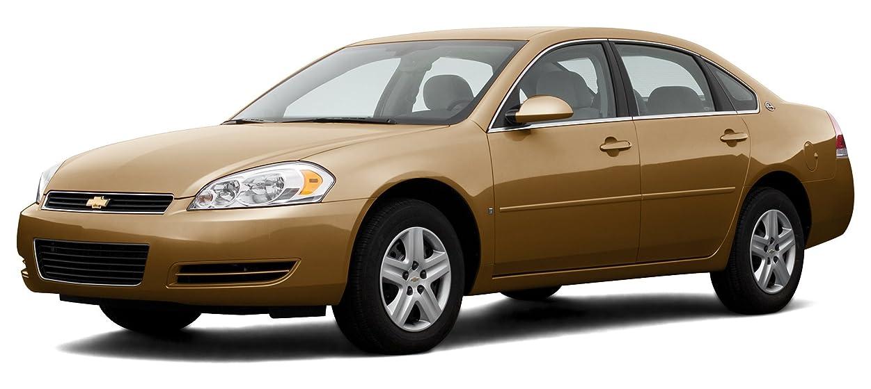 Amazon 60 Chevrolet Impala Reviews Images And Specs Vehicles Mesmerizing Chevy Impala Bolt Pattern