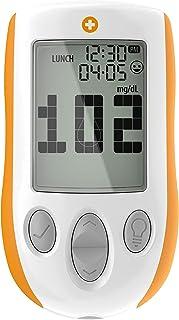 choice Choice Basic Blood Glucose Monitor