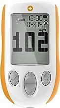 Choice Basic Blood Glucose Monitor