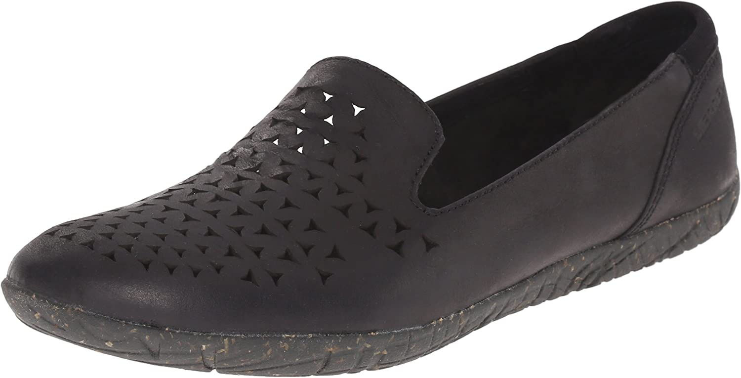 Merrell Women's Mimix Romp Casual Slip-On