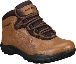 7cdc893858eb Red Chief Tan Outdoor Shoes for Men online in India at Best price on ...