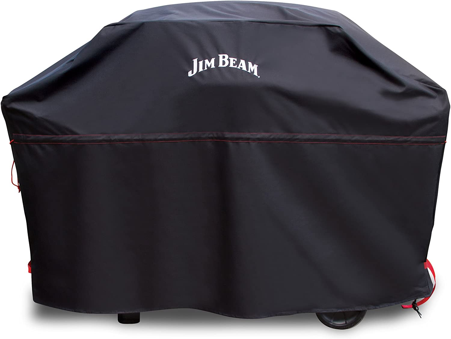 Jim Beam Grill Cover, 70Inch