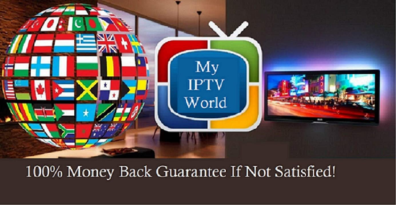 gold tv iptv subscription - heavenlydentalcafe com