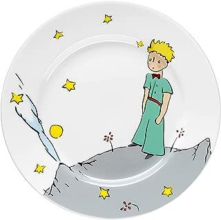 WMF Children's Crockery Plate The Little Prince Dishwasher Safe Porcelain