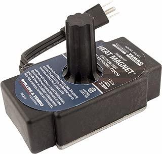 Best electric engine block heater Reviews