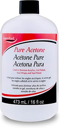 Amazon com: anhydrous acetone