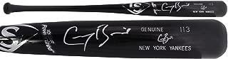 louisville slugger yankees bat