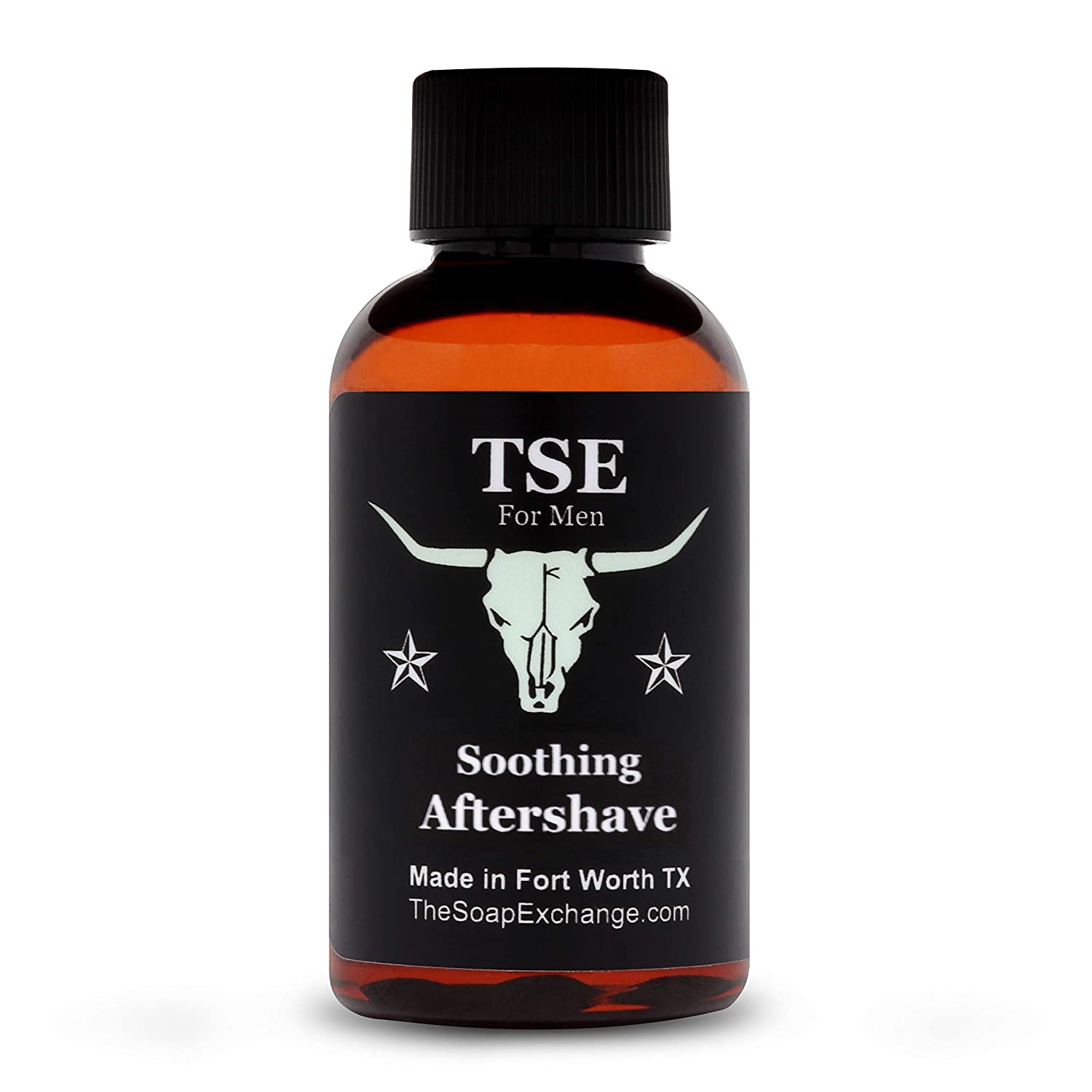 TSE for Men Soothing Aftershave New products world's highest quality popular Ing Scent OFFicial - Barbershop Natural