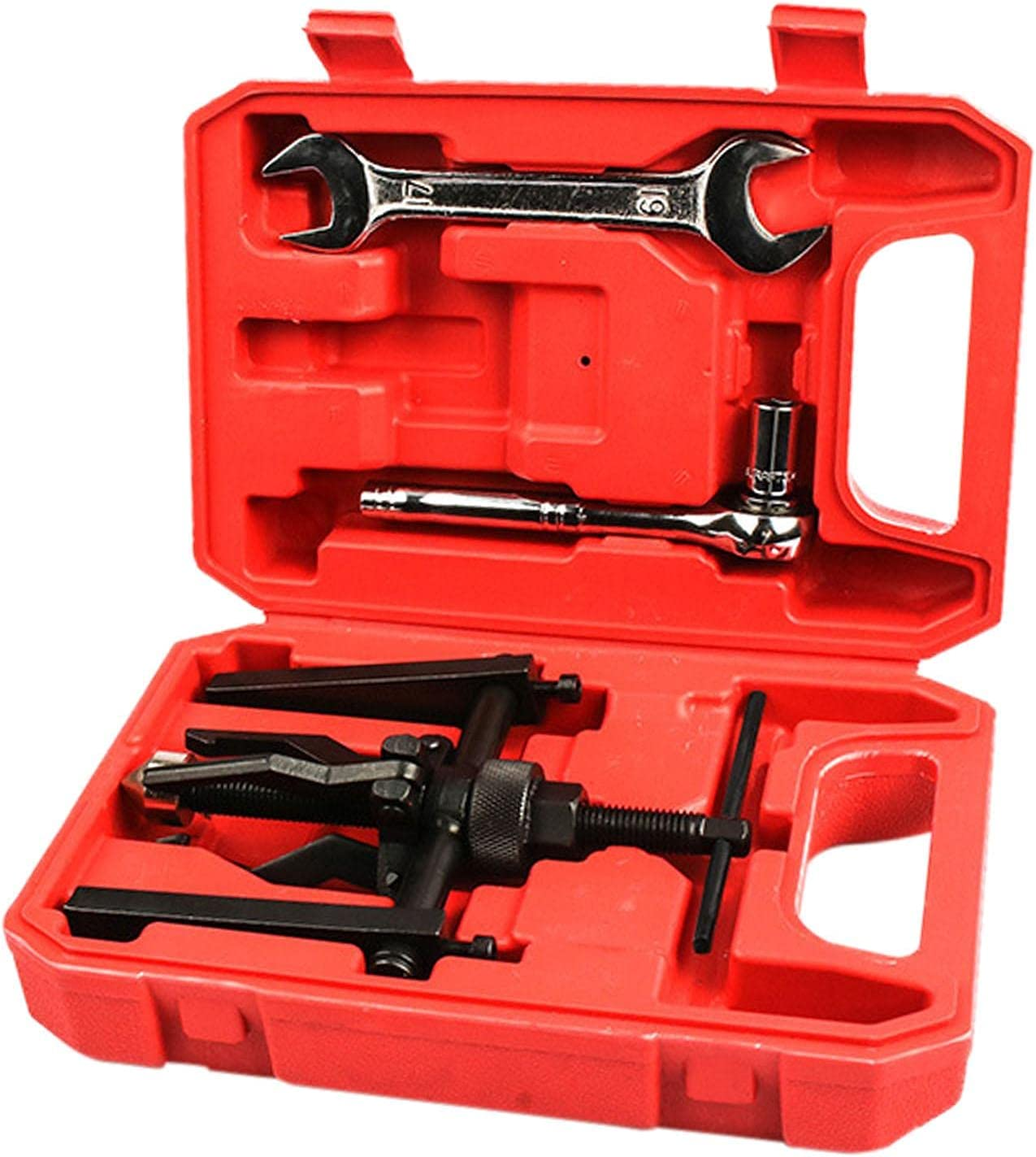 A M Bearing Separator Kit Tool and Puller Max 70% OFF 2021 new Inner Extern