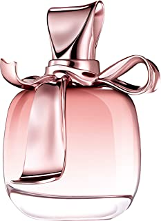 Nina Ricci Mademoiselle Eau De Parfum Spray for Women, 2.7 Ounce