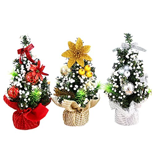 Remarkable Christmas Decorations For The Office Amazon Com Home Interior And Landscaping Ologienasavecom