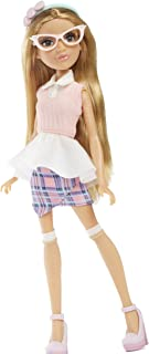 Project Mc2 Girls Core Adrienne Attoms Doll