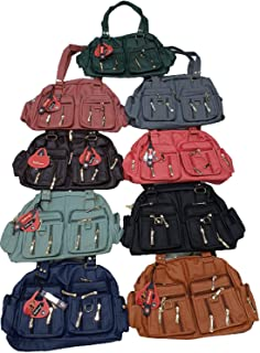 Women's Stylish Handbags Combo