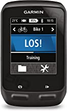 Garmin Edge 510 GPS Bike Computer (Discontinued by Manufacturer)