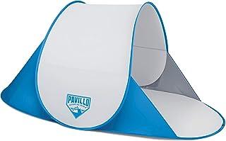 comprar comparacion Cortavientos Playa Pop Up Bestway Secura Beach Tent