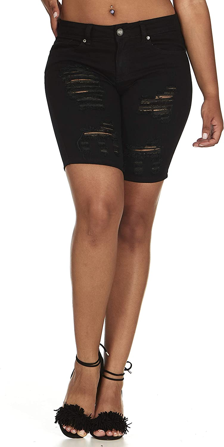 V.I.P.JEANS Bombing free shipping Max 77% OFF Women's Modern Fitted