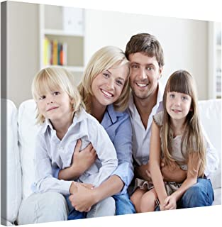 Custom Canvas Prints with Your Photo 10