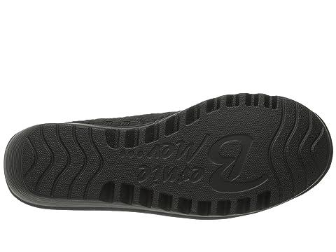 bernie mev. Lulia Black Clearance 100% Guaranteed Cheap Sale Original Clearance Visit Hard Wearing Free Shipping Sast oFLsG