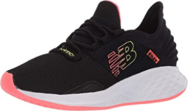 Amazon.com: Shoes On Clearance