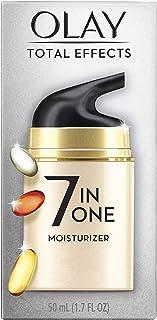 Olay Total Effects Face Moisturizer, 1.7 fl oz