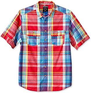 Men's Rumson Button Down Shirts