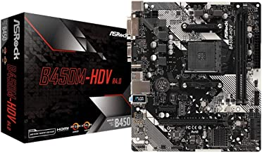 Best asrock a320m pro4 am4 Reviews